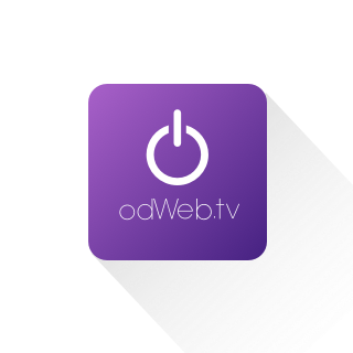 Digital Signage Software | odWeb.tv Lizenz